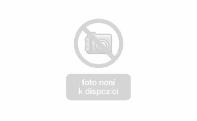ČERPACÍ STANICE SLANÝ - NETOVICE