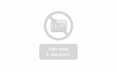 FUN PARK ŽIRAFA OC SHOPING PARK OSTRAVA
